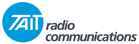 TaitRadio-Logo-new